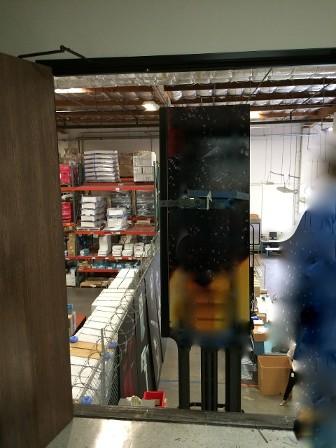 mosler file cabinet safe